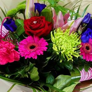 Florist Cookstown - Order Online